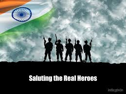 indian army hd wallpaper