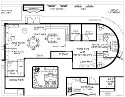 Free Office Layout Design Template Business Floor Plan Plans Ideas Creator Free Design Software
