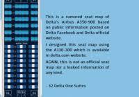 Stylish And Interesting Delta Seating Chart Seating Chart