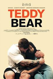 Teddy Bear (2012)