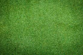 artificial grass field top view texture premium photo grass field texture7 field