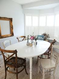funky dining table and chairs uk. full image for funky dining table and chairs uk mismatched room c