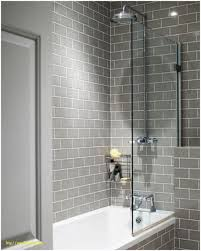 bathroom gray subway tile. Grey Subway Tile Bathroom With Unique Best 25 Tiles Ideas On Pinterest Large Gray E