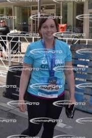 MarathonFoto - OhioHealth Capital City Half Marathon 2015 - My ...