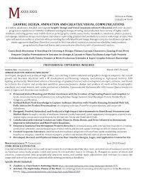 Seattle Resume Writer Professional Resume Builder Service Seattle Custom Resume Builder Service