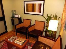 zen home furniture. Indoor Decoration Ideas Interior Excellent Brown Zen Home Color Decor With Vintage Living Room Chairs Hardwood Wedding Altar Furniture