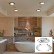 recessed lighting for bathrooms. Latest Recessed Bathroom Lighting Ideas Cool Products For Bathrooms M