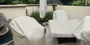 best patio furniture covers. best outdoor furniture covers for your patio modern home interiors and