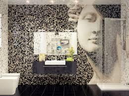 bathroom mosaic tile designs. Like Architecture \u0026 Interior Design? Follow Us.. Bathroom Mosaic Tile Designs O