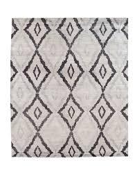 quick look exquisite rugs darcy bamboo silk