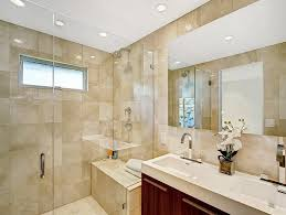 small master bathroom ideas with ceramic tile bathroom