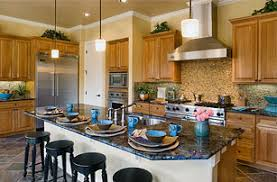 Most Popular Kitchen Designs Fresh On Pertaining To Home Design 2