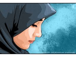 Image result for muslimah solat