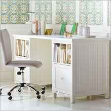 study desks for teenagers. Modren For Teen Desk And Chair  Inspire Remarkable Study For Teenagers Desks  Chairs Pbteen Inside For