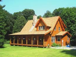 log cabin open floor house plans lovely log cabin house plans with open floor plan log