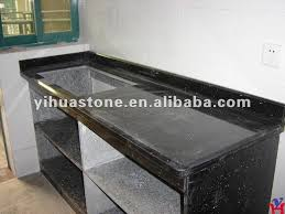Table Top Design Home Design Nice Kitchen Table Top Granite Images Hd9k22