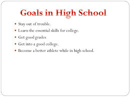 How To Get Better Grades In College Colin Kinslow Oppo5 By Colin Kinslow Ppt Video Online Download