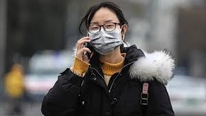 China's Deadly Coronavirus Cover-Up Is Getting Worse as ...