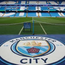 流言板难说再见,曼城官方:英超收官战后将为阿圭罗举办欢送仪式  2 3 . Manchester City Banned From Champions League For Two Seasons Manchester City The Guardian