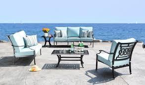 sun country burlington patio