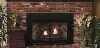 wmh dvc28 gas fireplace insert 960