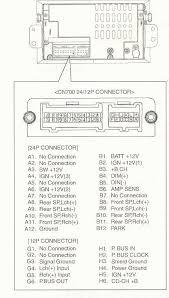 gmc radio wiring diagram facbooik com 2003 Gmc Sierra Wiring Diagram wiring diagram gmc sierra radio on wiring images free download 2000 gmc sierra wiring diagram