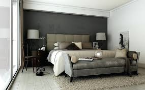 Für einen guten schlaf sind ein erstklassiges bett und die für sie passende matratze die wichtigsten voraussetzungen. Schlafzimmer Ideen Grau Schwarz 20 Luxus Schlafzimmer Farben Mehr Als 150 Unika Als Farbe In 2020 Brown Bedroom Bedroom Color Schemes Grey Colour Scheme Bedroom