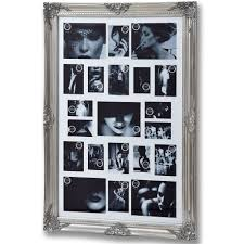 full size of home accent big picture frames for wall large landscape picture frames wall frames