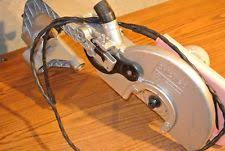 harbor freight miter saw. chicago electric harbor freight 12\ miter saw