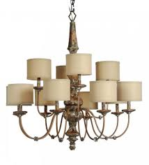 lighting beautiful lamp shade chandelier 14 latest prefab mini shades for pictures design new chandeliers on