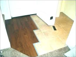 vinyl flooring reviews consumer reports australia lock plank allure fl quick step vinyl flooring