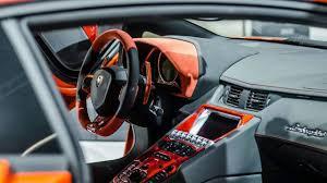 aventador interior. 2017 lamborghini aventador interior 2017autocars b
