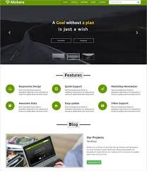 website templates download free designs 23 responsive html5 themes templates free premium templates