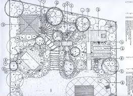 landscape architecture blueprints. Plain Blueprints Home Landscape Architecture Blueprints With By Steve Published May Excerpt  Houses Inside S