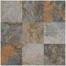 Porcelain Floor And Wall Tile 1433