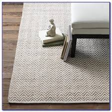 vines wool rug neutral west elm regarding color area rugs decor 9 aspiration for 19