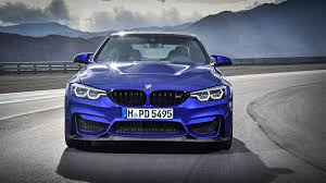 2018 bmw m4. delighful 2018 2018 bmw m4 cs from shanghai auto show photo 2  for bmw m4