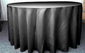 inches small large linen for round cotton inch white viny standard target table square tables tree