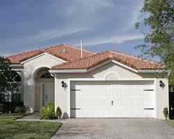 signature series garage door hinges and handles