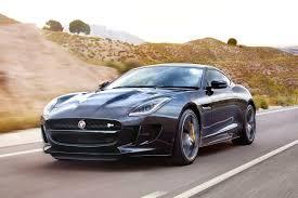 2016 Jaguar F-TYPE R Pricing - For Sale   Edmunds