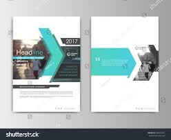 008 Book Cover Design Template Free Word Ideas Vanchit