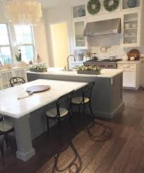 kitchen island table. Kitchen Island With Table Built In Amazing Moraethnic Home Ideas 31 U