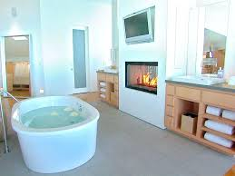electric fireplace for bathroom small electric fireplace for bathroom