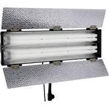 um image for chic 2 light fluorescent fixture 82 2 foot 4 bulb fluorescent light fixture
