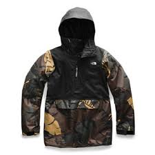 North Face Size Chart Junior The North Face Sporting Life Sporting Life