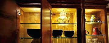 display cabinet lighting fixtures. Curio Cabinet Lighting Fixture Display Fixtures Best Creative Of Inside . E
