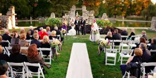 tower grove park weddings in st louis mo