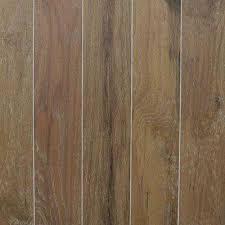 take home sle oak charleston sand brushed hardwood flooring 5 in x 7 in