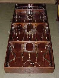 Skittles Wooden Board Game Table Skittles Devil Amongst the Tailors Online Guide 28