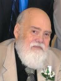 Hector Stewart Obituary - Abbotsford, British Columbia   Legacy.com